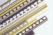 Schlüter-Systems: Soluciones para la colocación de cerámica