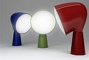 Apliques, Iluminacion Tecnica y de diseño