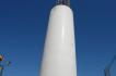 Encofrado pilar circular