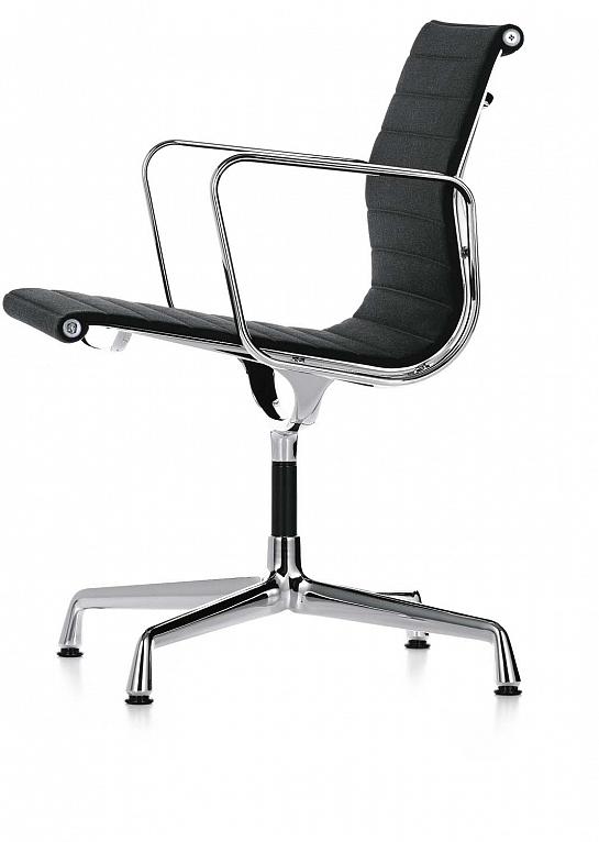 Aluminium Chairs