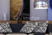 Interiorismo y mobiliario