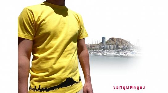Zanguangos