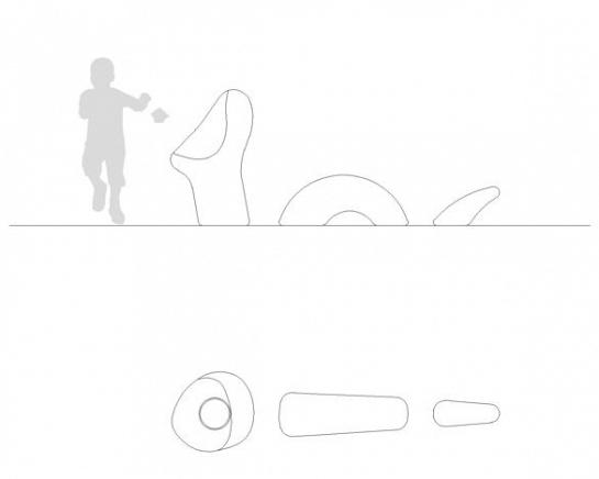 Serpentela