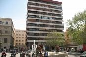 CEMON, Centro de Negocios en Alicante