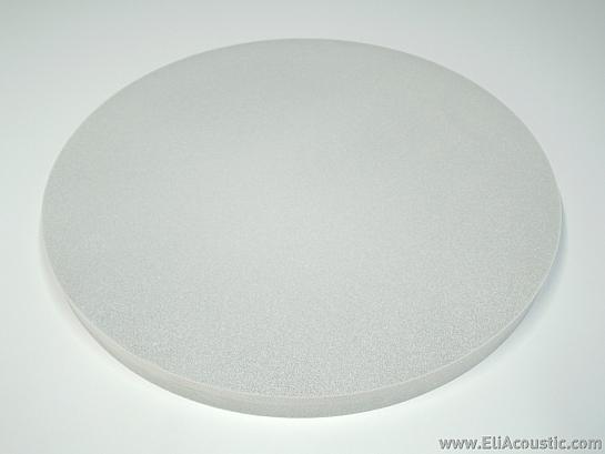 EliAcoustic Circle Premiere (3 Circle 60 + 2 circle 40 + 5 Circle 20)