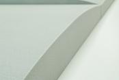 EliAcoustic Curve 60 Premiere (2 unidades)