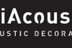 Catálogo de productos EliAcoustic - Acoustic Decorative