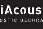 Catálogo de productos EliAcoustic - Acoustic Decorative