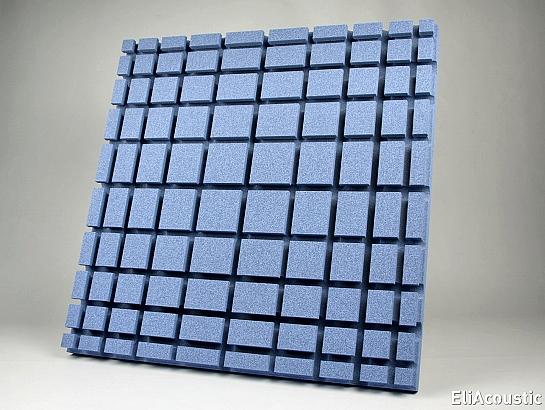 EliAcoustic Radar Pure