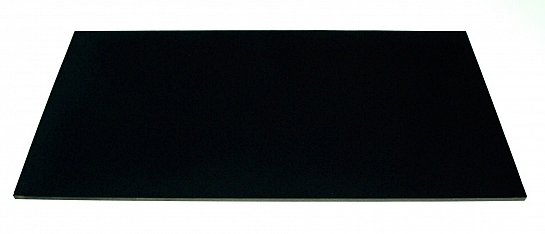EliAcoustic Regular Panel 120.2 Premiere