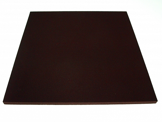 EliAcoustic Regular Panel 60.2 Premiere