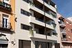Edificio Fachada - GRUPO RIOS 1976 (Alcoy-Alicante)