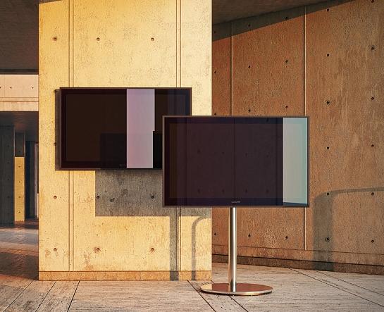 Television para Exterior ( Outdoor TV)