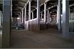 MasterSeal 6100FX; Impermeabilización y protección del hormigón