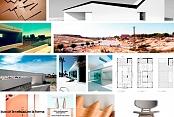 Otros ámbitos de trabajo del arquitecto: Diseño Gráfico