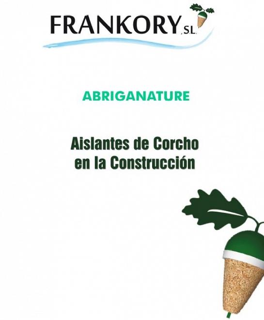 Catálogo de productos Frankory