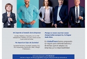 Catálogo de productos GlobalFinanz