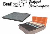 Grafipol TERMOIMPACT