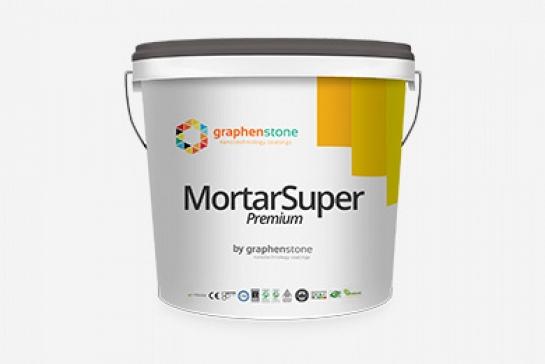 Morteros Premium