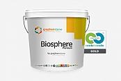 Biosphere Premium
