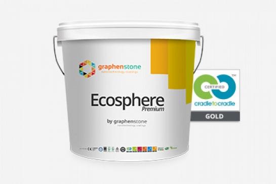 Ecosphere Premium