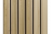 IdeaWood Slats