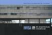 IVVSA: 20 Años de Arquitectura Residencial