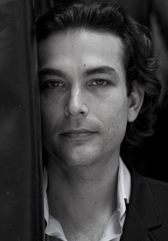 OLIVARI - Manilla LOTUS - Javier Lopez
