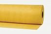 Lámina de impermeabilización exterior Dry80 10