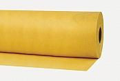 Lámina de impermeabilización interior Dry50 5
