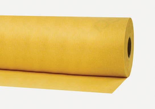 Lámina de impermeabilización interior Dry50 450