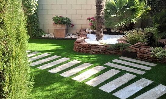 Libra (jardinería)