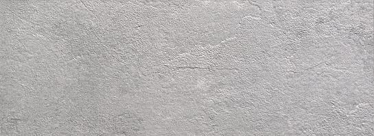 Limestone de MAXFINE