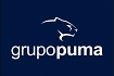 Catálogo de productos Grupo Puma