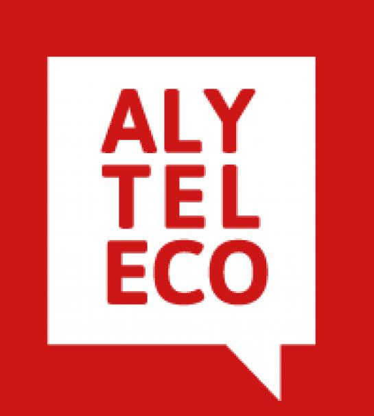 Consultoría Libre en Telecomunicaciones