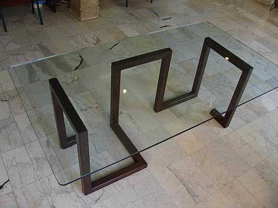 ALTUR mesa