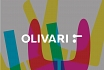 OLIVARI Manillas - Catálogo general