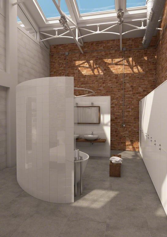 Colección Bunker