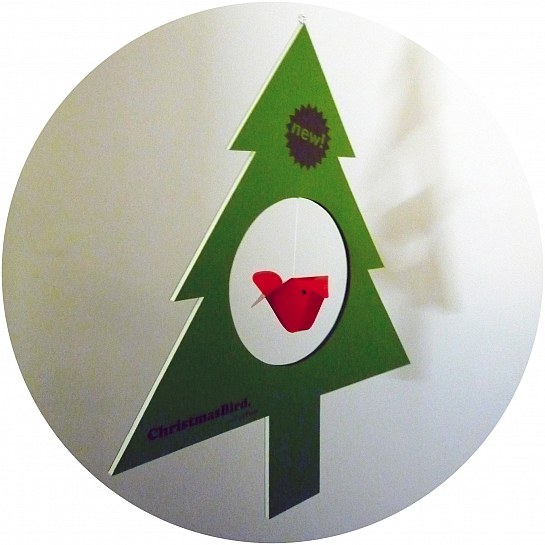 ChristmasBird_Red