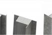 Paneles de distribución interior