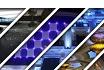 Catálogo de productos Fiberlight