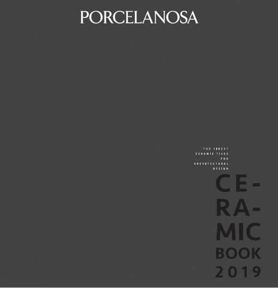 Catálogo de productos 2019