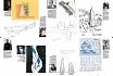 Colección Scalae-Arquitectos Sin Fronteras