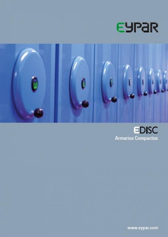 E-Disc