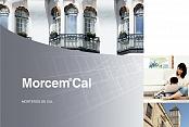 MorcemCal