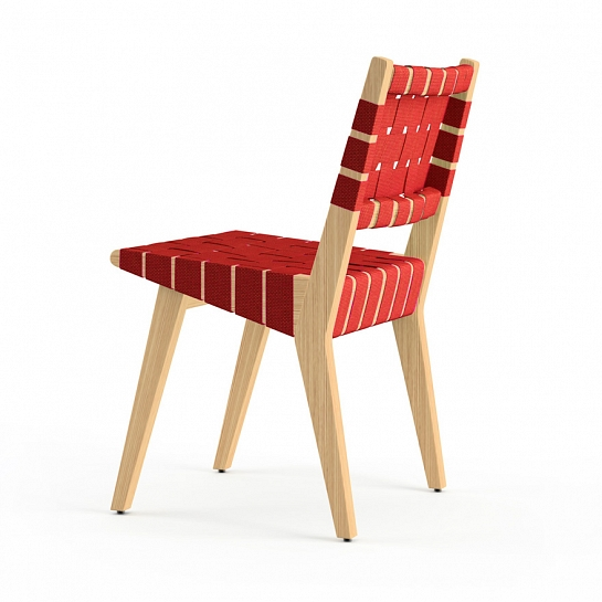 Risom Chair