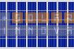 SI-ESF-M-BIPV-CT