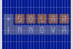 SI-ESF-M-BIPV-GG