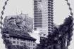 Edificio Alonso