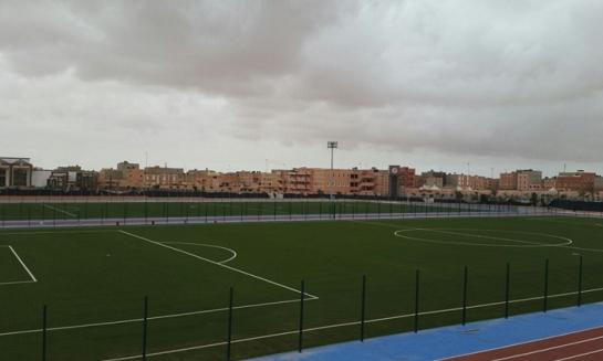 Stadium (fútbol)